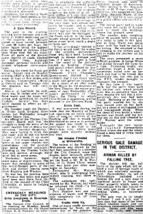 Oxford Times on the 1947 floods (2)