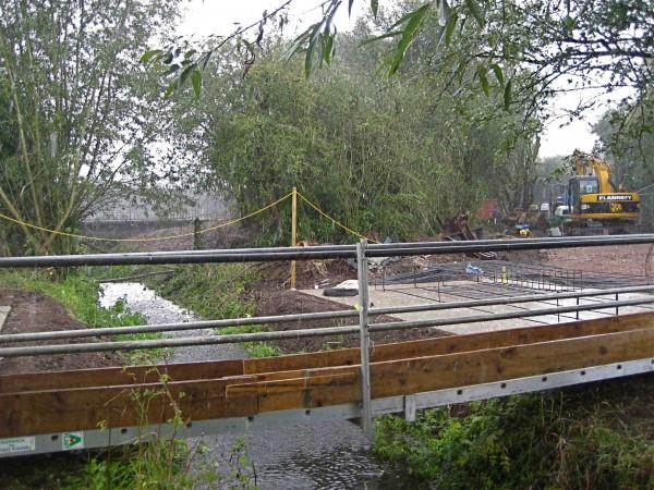 railway access road work_ 2_IMG_8905_2