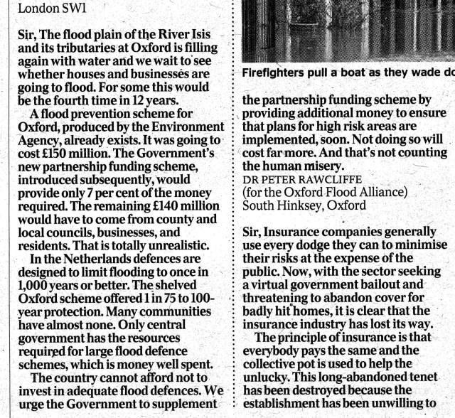 The Times 28 Nov 2012_2